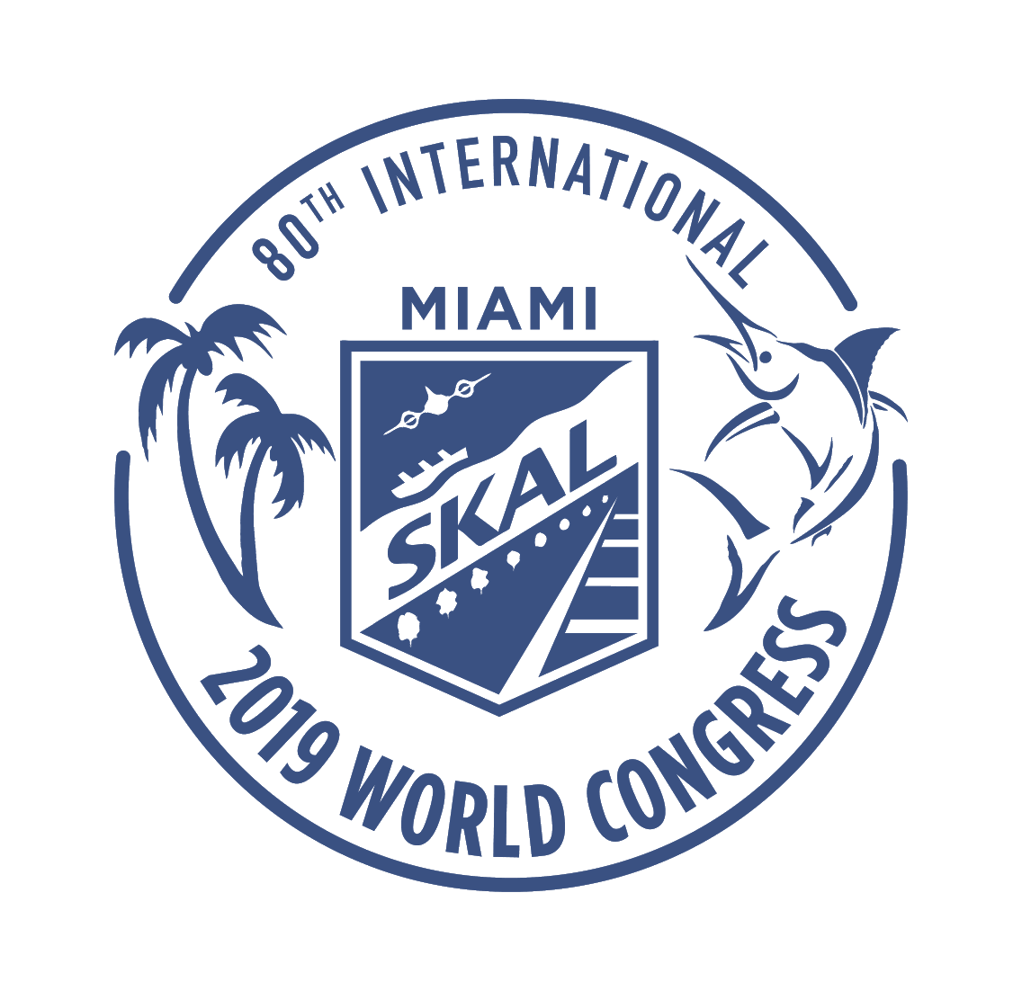 Skal World Congress 2019