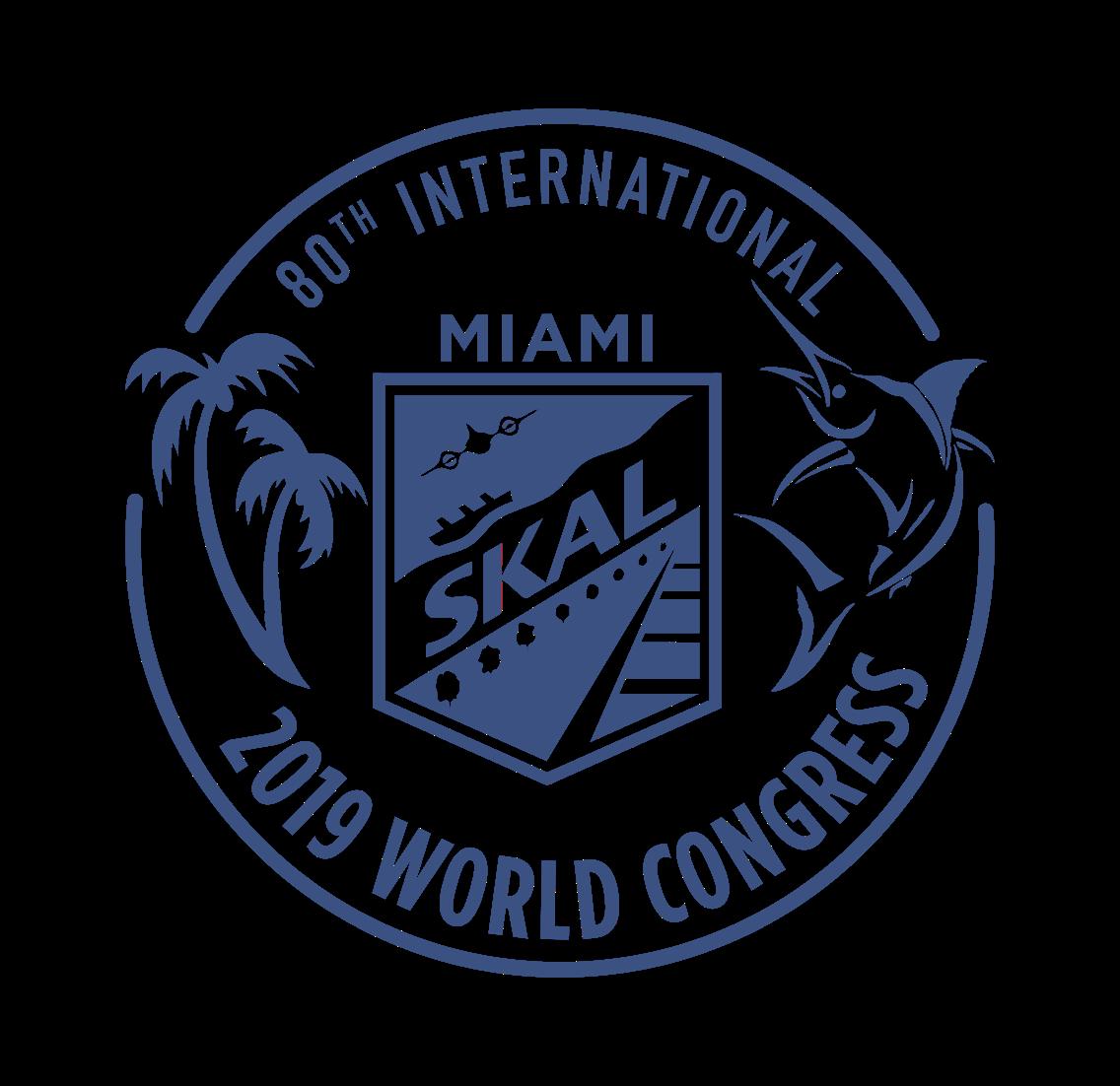 Skal World Congress 2019